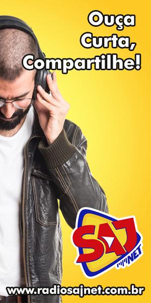 Radio Saj Net 02