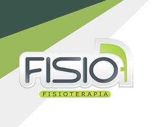 FISIO 7