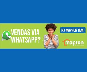 Mapron 02