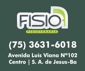FISIO 7 (3)