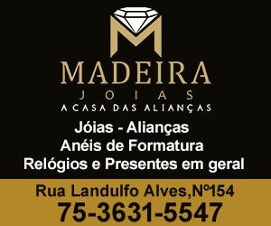 Madeira Joias 2