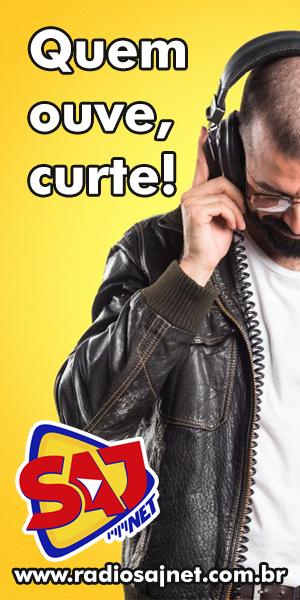 Radio Saj Net 01