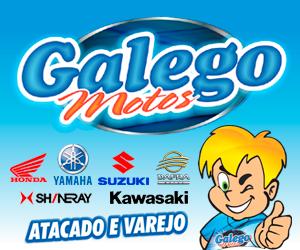 Galego Motos 01