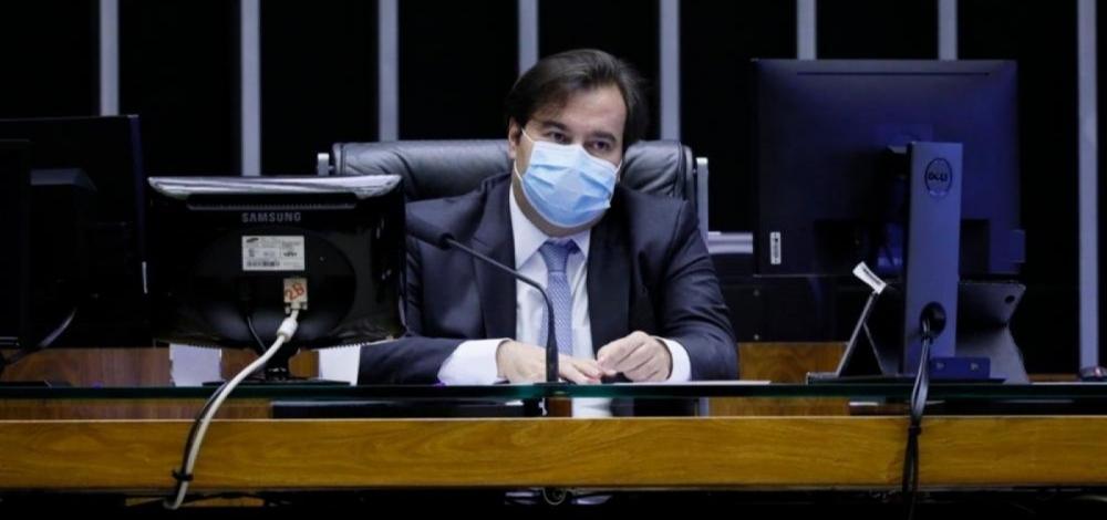 Foto:Najara Araújo/Câmara dos Deputados