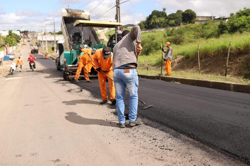 Fotos:Divulgação