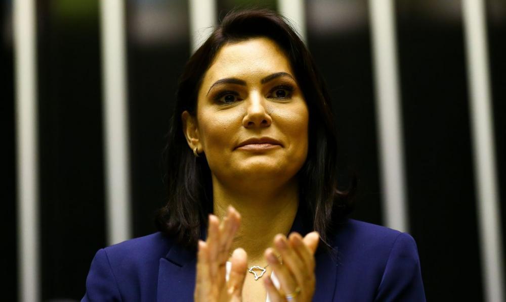 Foto:Marcelo Camargo /Agência Brasil