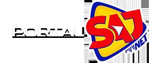Portal Saj Net